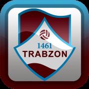 1461 Trabzonspor Haberleri