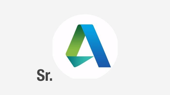 Autodesk 3D Uzmanları