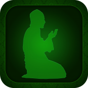 Tüm Dualar - Dua Öğren Dua Oku