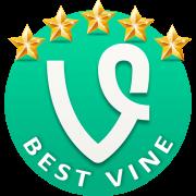 En iyi Vine Videoları