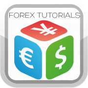 Forex Tutorial