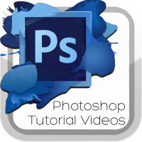Photoshop Tutorial Videos