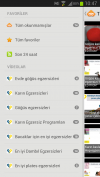 Screenshot_2013-11-05-10-47-37.png