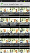 Screenshot_2013-12-27-10-07-03.png