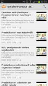 Screenshot_2013-12-27-10-08-03.png