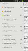 Screenshot_2014-02-13-09-37-16.png