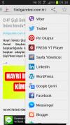 Screenshot_2014-02-13-09-38-32.png