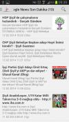 Screenshot_2014-02-13-09-39-03.png