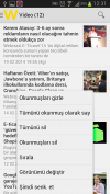 Screenshot_2014-02-24-12-31-58.png