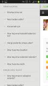 Screenshot_2014-02-27-12-33-02.png