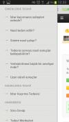 Screenshot_2014-02-27-12-33-11(2).png