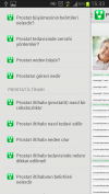 Screenshot_2014-02-27-15-33-04.png