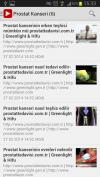 Screenshot_2014-02-27-15-33-32.png