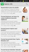 Screenshot_2014-02-27-15-33-43.png