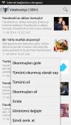 Screenshot_2014-03-11-13-24-17.png