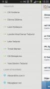 Screenshot_2014-03-18-15-25-23.png