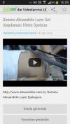 Screenshot_2014-03-18-16-09-05.png