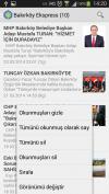 Screenshot_2014-03-31-14-20-18.png