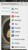 Screenshot_2014-04-04-08-42-09.png