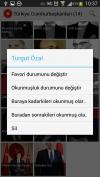Screenshot_2014-04-04-10-37-58.png