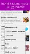 Screenshot_2014-05-20-13-43-50.jpg