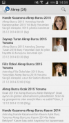 Screenshot_2015-01-01-14-04-19.png