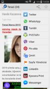 Screenshot_2015-01-01-14-05-00.png