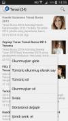 Screenshot_2015-01-01-14-05-17.png