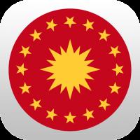 Türkiye Cumhurbaşkanları