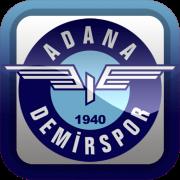 Adana Demirspor Haberleri