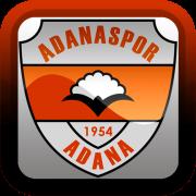 Adanaspor Haberleri