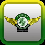 Akhisar Belediyespor Haberleri