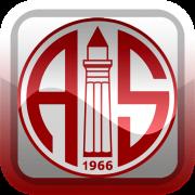 Antalyaspor Haberleri
