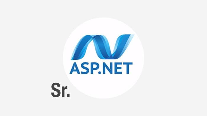 ASP.NET Uzmanları