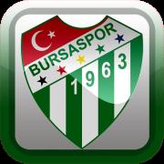 Bursaspor Haberleri