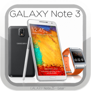 Galaxy Note 3 Tutorials