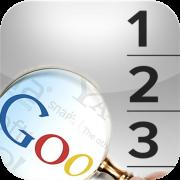 Google Sıra Bulucu - SEO