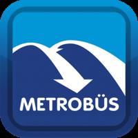 Metrobüs Durakları