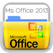 Ms Office Tutorial Videos