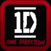 One Direction Haberleri
