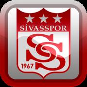 Sivasspor Haberleri