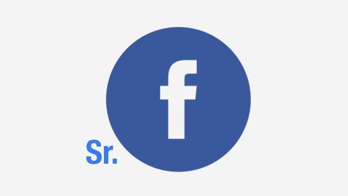Sosyal Medya Yöneticileri