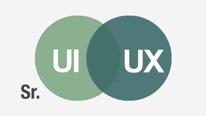 UI & UX Tasarımcıları