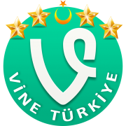 Vine Türkiye