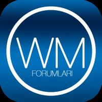 Webmaster Forumları